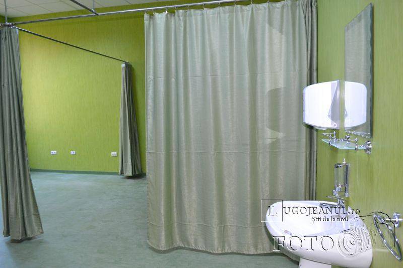 sectia noua de primiri urgente a spitalului municipal lugoj foto exclusiv inaugurare 6 mai 2014 lugojeanul (6)