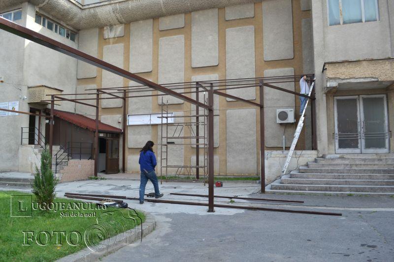 terasele au inconjurat casa de cultura din lugoj foto lugojeanul (6)