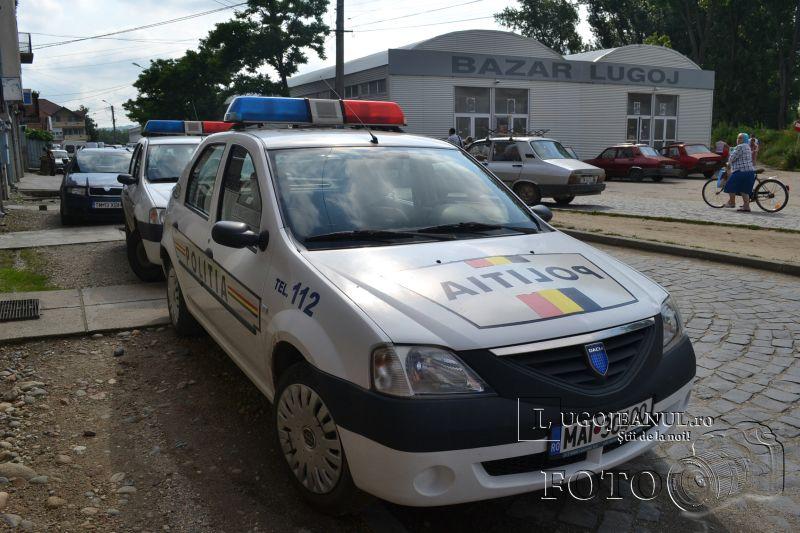 actiune politia lugoj evaziune fiscala piata bazar lugoj ipj timis 20 iunie 2014 (10)