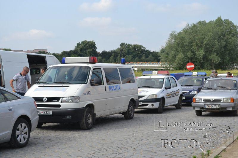 actiune politia lugoj evaziune fiscala piata bazar lugoj ipj timis 20 iunie 2014 (8)