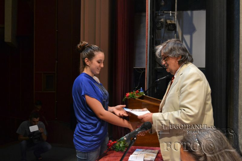 burse municipale lugoj elevi activitate extrascolara 12 iunie 2014 (1)