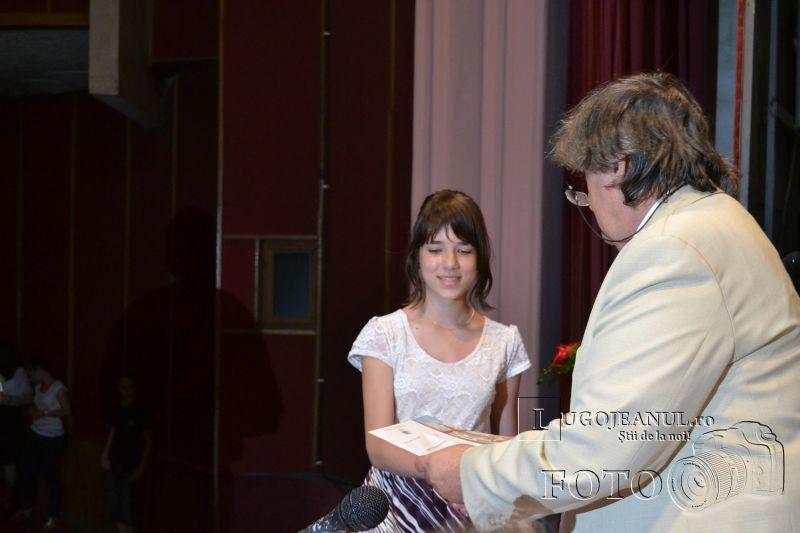 burse municipale lugoj elevi activitate extrascolara 12 iunie 2014 (17)