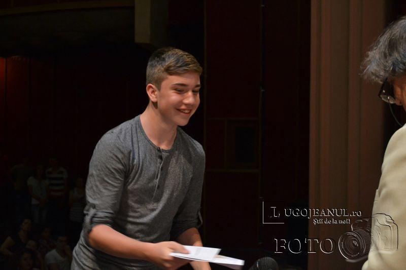 burse municipale lugoj elevi activitate extrascolara 12 iunie 2014 (20)