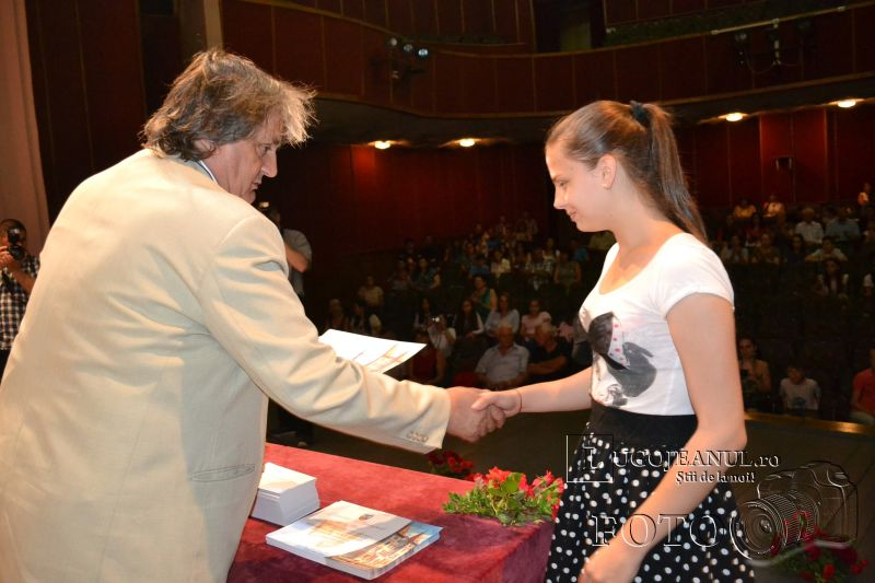 burse municipale lugoj elevi activitate extrascolara 12 iunie 2014 (27)