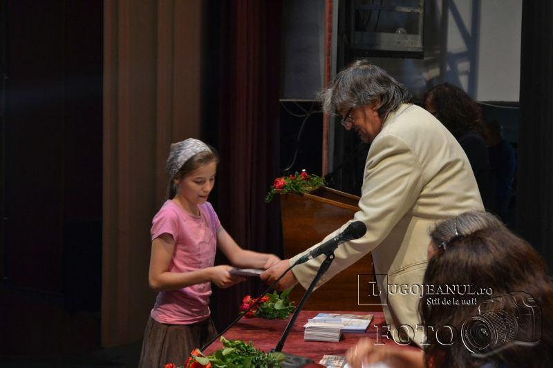 burse municipale lugoj elevi activitate extrascolara 12 iunie 2014 (3)