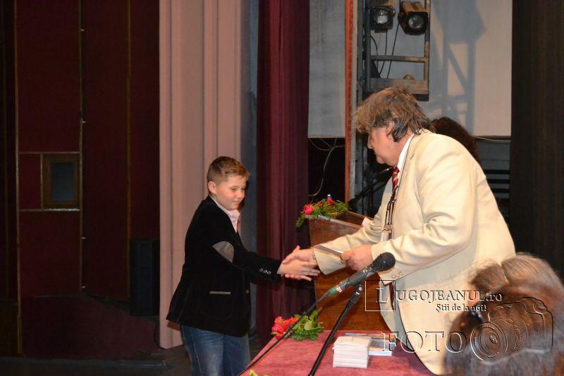 burse municipale lugoj elevi activitate extrascolara 12 iunie 2014 (30)