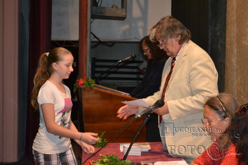 burse municipale lugoj elevi activitate extrascolara 12 iunie 2014 (37)