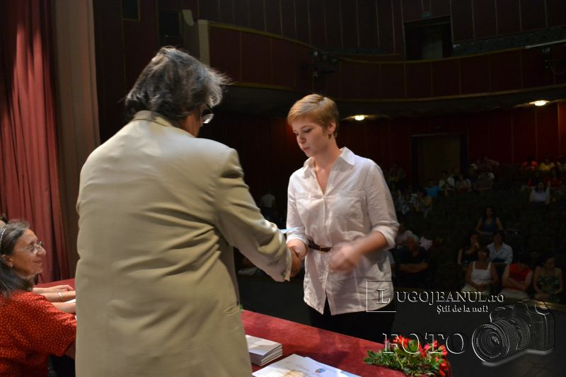 burse municipale lugoj elevi activitate extrascolara 12 iunie 2014 (8)