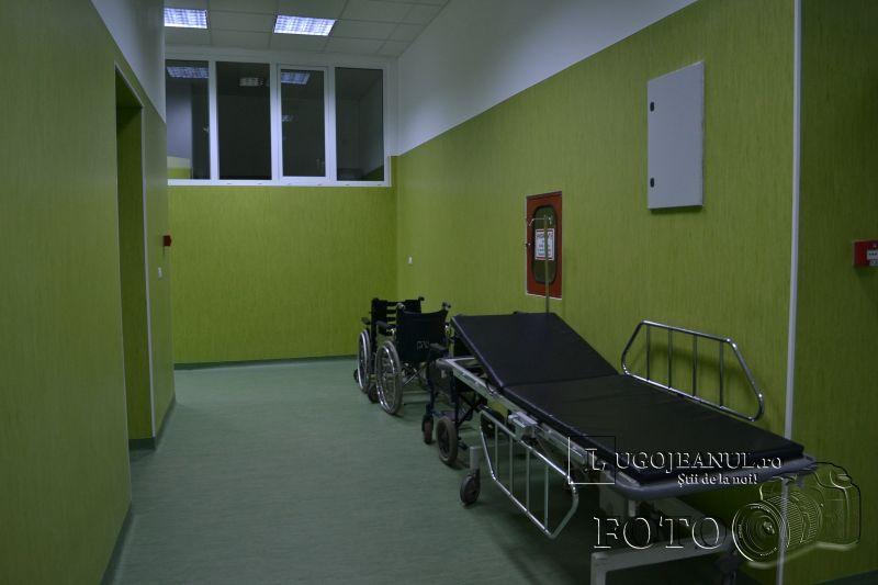 inaugurare cpu spital lugoj urgente ambulanta smurd accident 112 dotari aparatura medicala sala chirurgie medici sml (20)