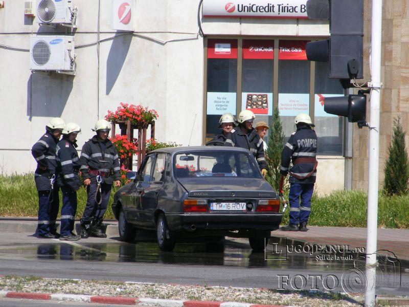 panica lugoj miros gaz zona unic 8 iunie 2014 lugojeanul (2)