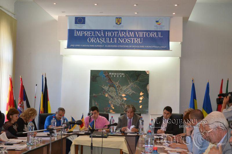 sedinta extraordinara consiliul local lugoj 5 iunie 2014 flacara violet (6)