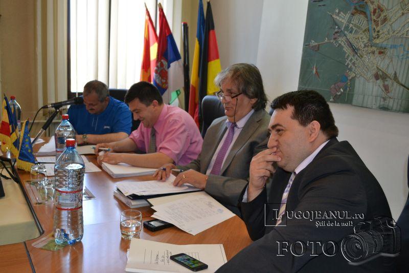 sedinta extraordinara consiliul local lugoj 5 iunie 2014 flacara violet (7)