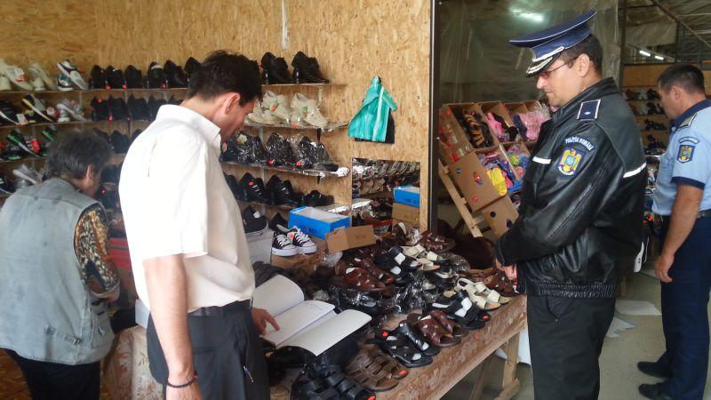 update foto actiune politia lugoj timis evaziune fiscala lugoj amenzi record 110000 de lei (3)
