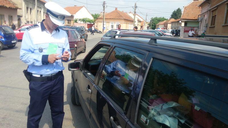 update foto actiune politia lugoj timis evaziune fiscala lugoj amenzi record 110000 de lei (5)
