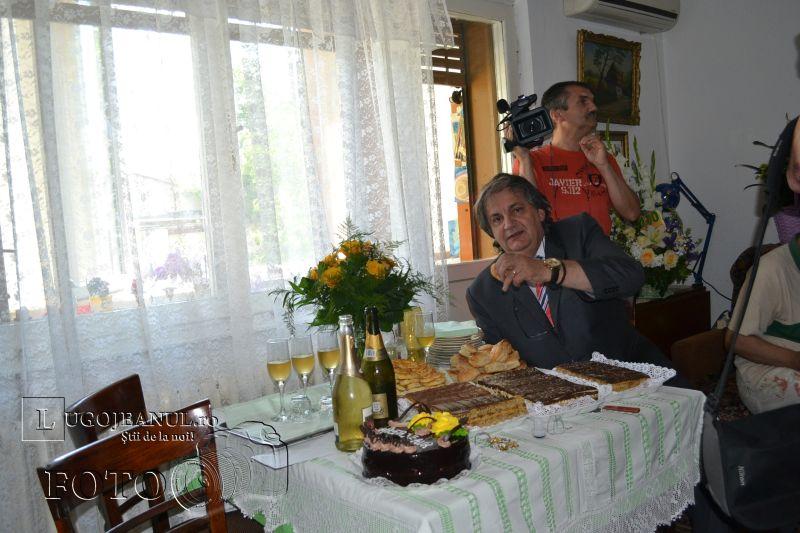 boldea lugoj primar 66 de ani zi de nastere mesaj la multi ani