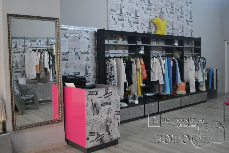 carlotta chic boutique lugoj magazin haine femei domnisoare doamne import italia cele mai bune preturi clothes store lugoj strada nicolae balcescu lugojeanul 2014 (12)