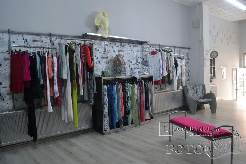carlotta chic boutique lugoj magazin haine femei domnisoare doamne import italia cele mai bune preturi clothes store lugoj strada nicolae balcescu lugojeanul 2014 (18)