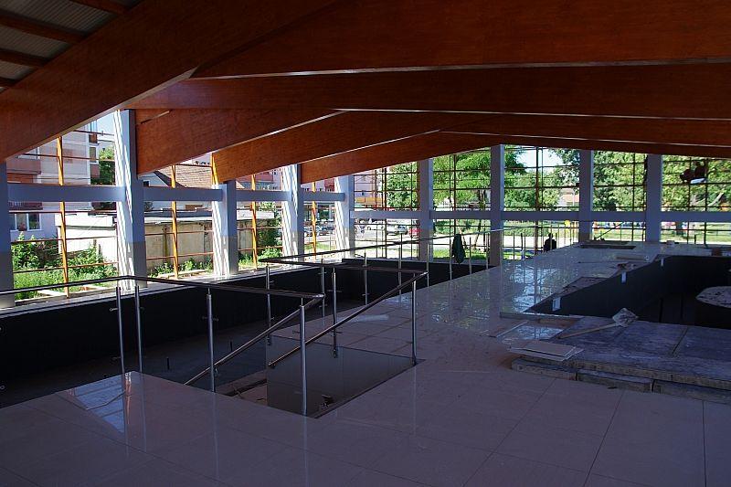 foto galerie bazin acoperit lugoj lucrari finalizare iulie 2014 inaugurare 14 august lugojeanul (9)