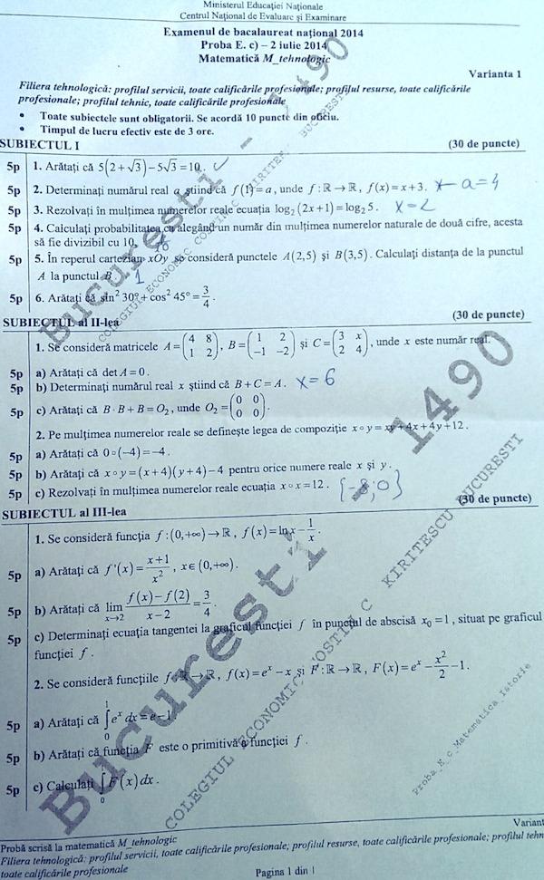 image-2014-07-2-17595264-0-subiecte-matematica-tehnologic