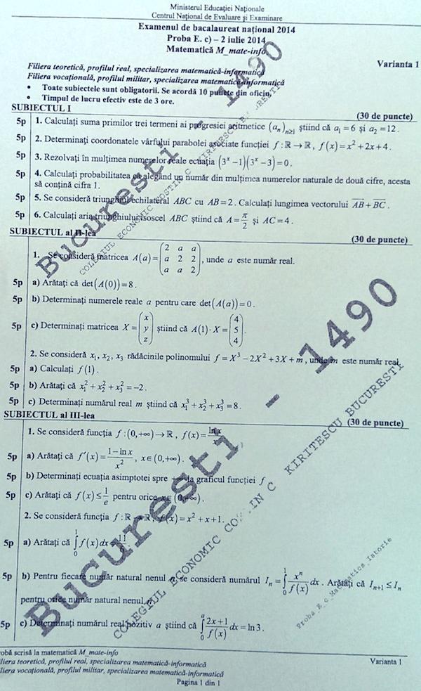 image-2014-07-2-17595265-0-subiecte-matematica-mate-info
