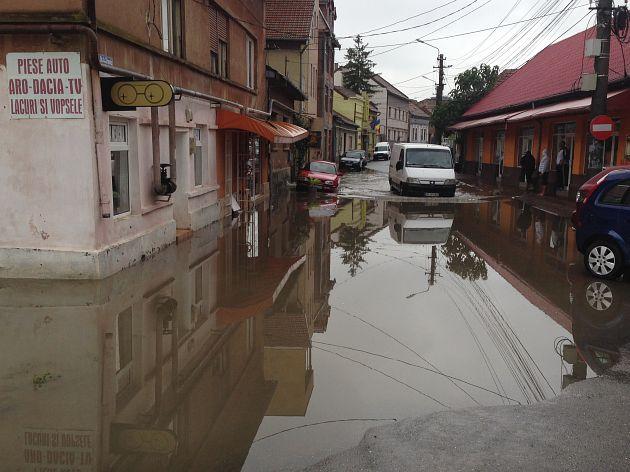inundatii-piata-004