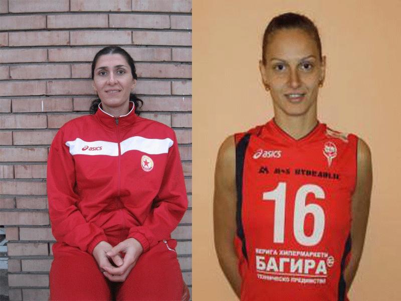 jucatoare-noi-din-bulgaria-la-csm-Lugoj