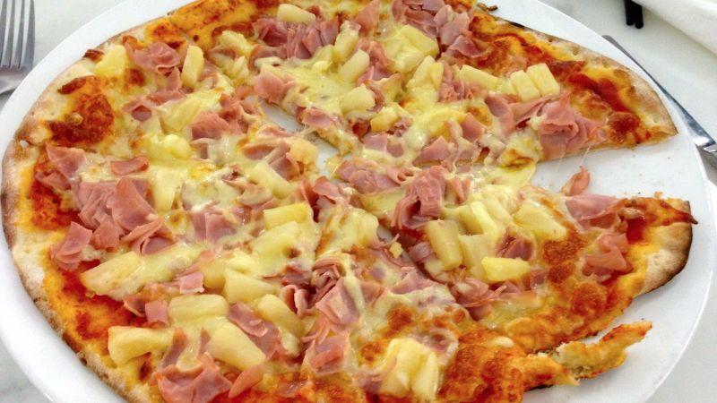 pizza lugoj