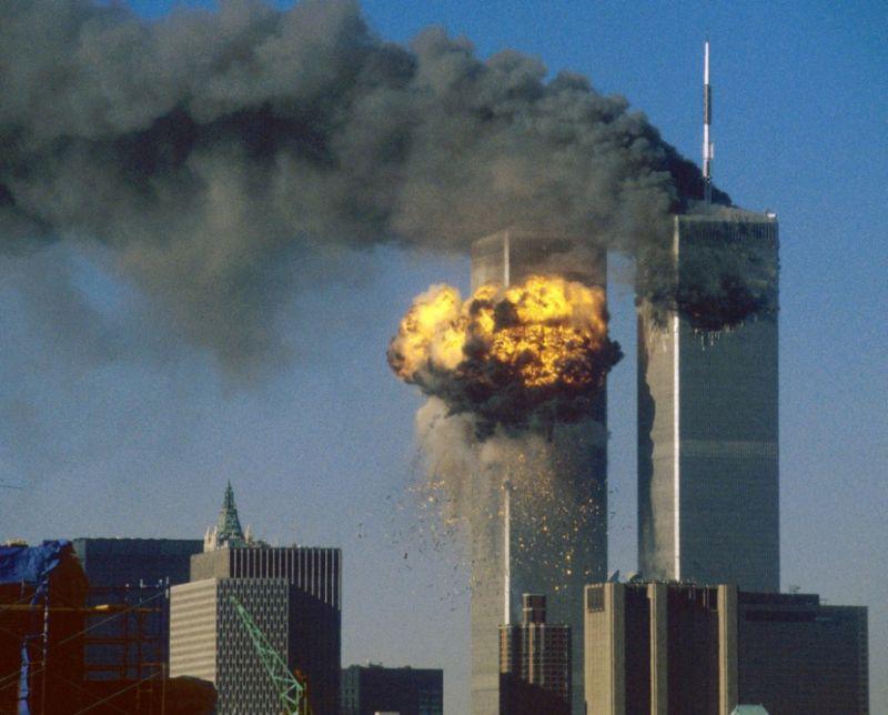 c-9-11-hit-920-34