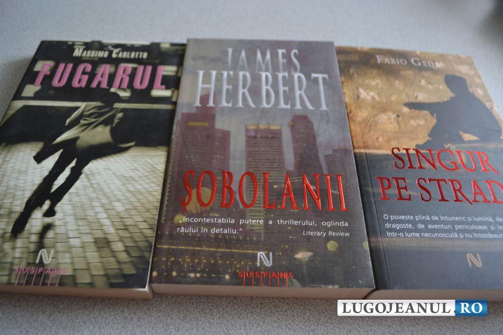 carti recomandare editura nemira suspans colectie 3 lei chilipir biblioteca citit lectura bestseller weekend beletristica politist romane thriller mister (2)