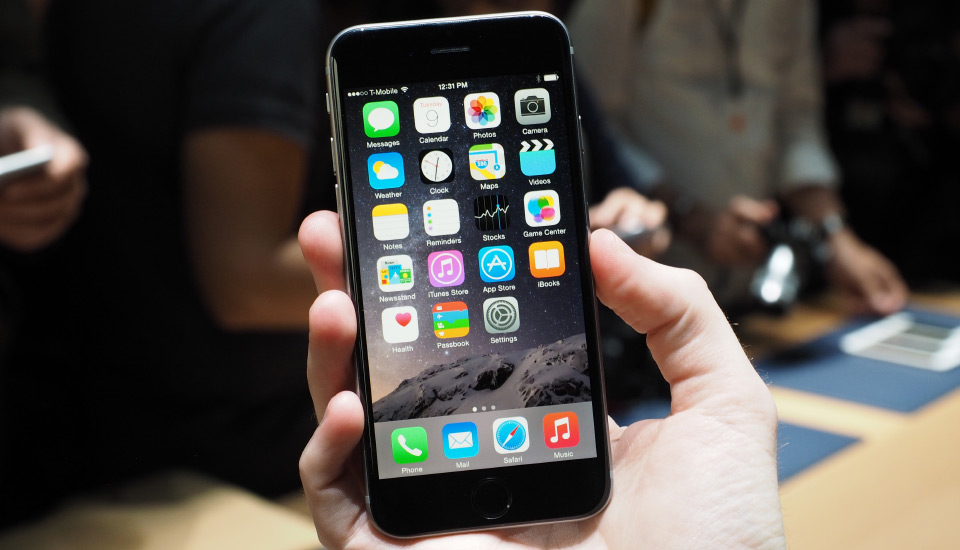 lead-iphone6