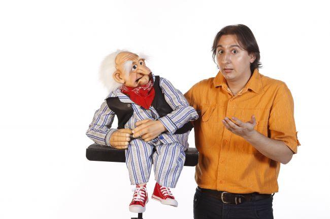 ventrilocul-eduard-andrei-sandu-fratele-meu-m-a-convins-sa-ma-inscriu-la-romanii-au-talent_2