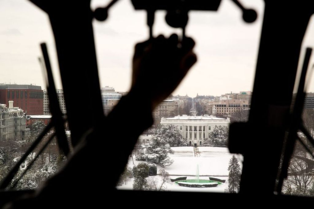 pete souza barack obama fotograf oficial 2014 an imagini casa alba sua (1)