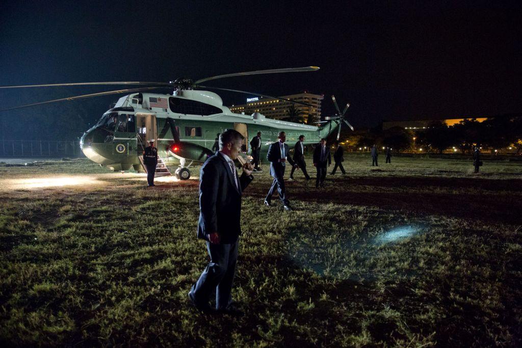 pete souza barack obama fotograf oficial 2014 an imagini casa alba sua (2)