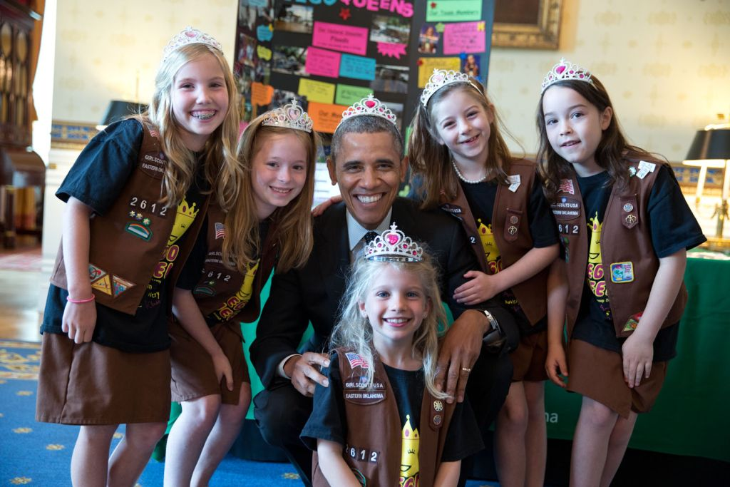 pete souza barack obama fotograf oficial 2014 an imagini casa alba sua (4)