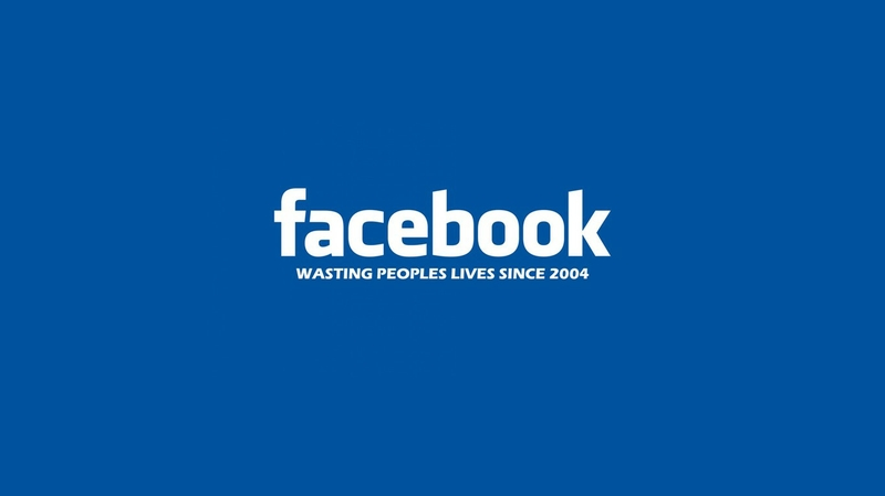 facebook-waste-peoples-lives-since-2004-facebook-quote