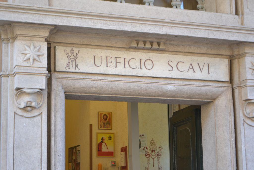 roma italia februarie 2015 foto galerie lugojeanul vatican muzeele vaticanulu piata basilica sfantul petru capela sixtina turul scavi mormant garda elvetiana (30)
