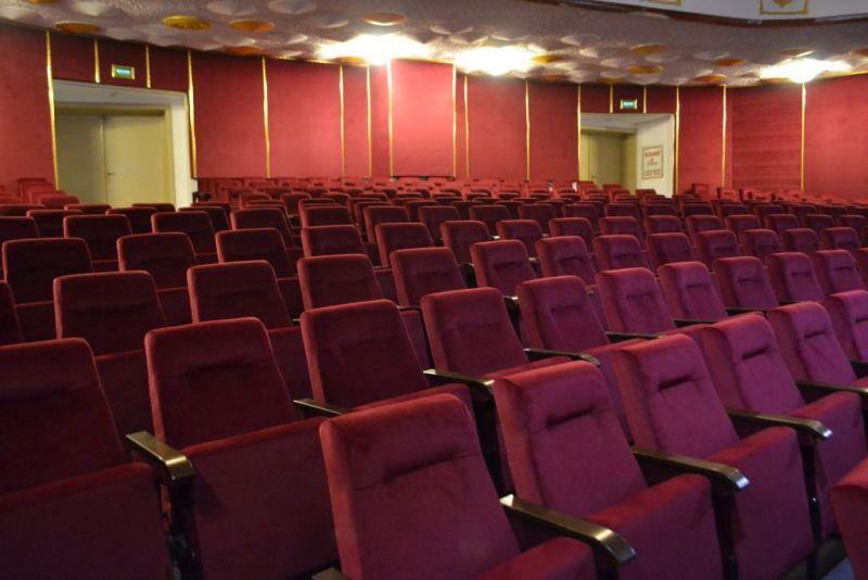 sala-teatru-municipal-lugoj-scaune-foto-galerie-2015-redesteptarea-6