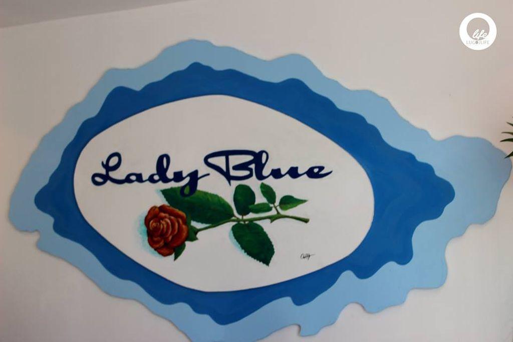 handmade lady blue magazin concept store lugoj foto grand opening lugojeanul aprilie 2015 (3)