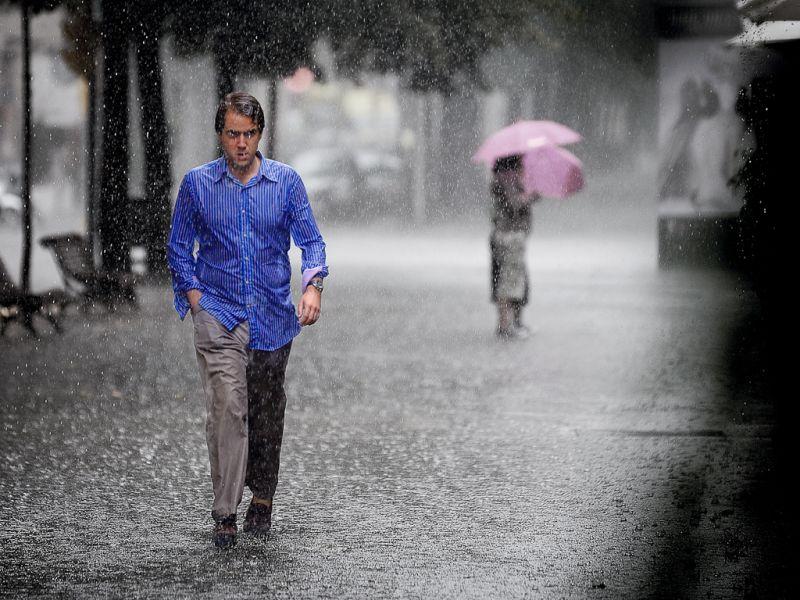 rain man lugoj