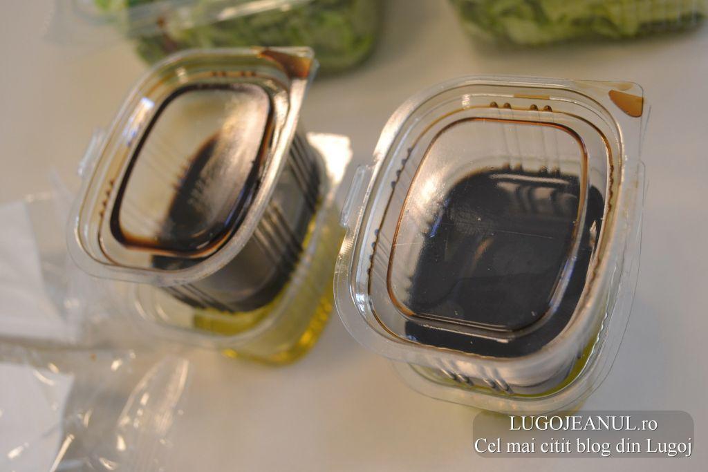 recenzie escada lugoj salad bar foto lugojeanul salate sandwich meniul zilei recomandare pranz preturi parere  (3)