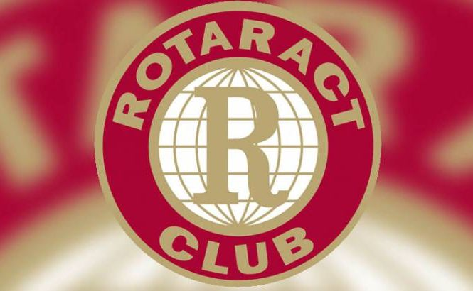 rotaract_logo