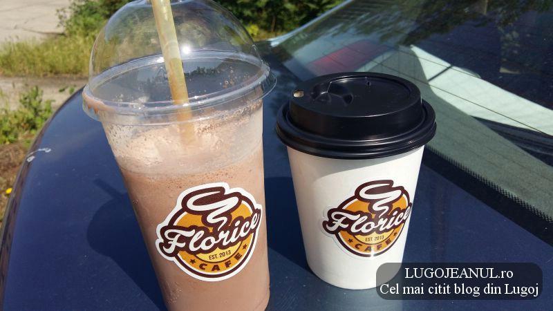 recenzie florice cafe lugoj cafea ceai ciocolata calda cappucino esspreso milkshake cafenea bucegi recenzie recomandare lugojeanul 2015