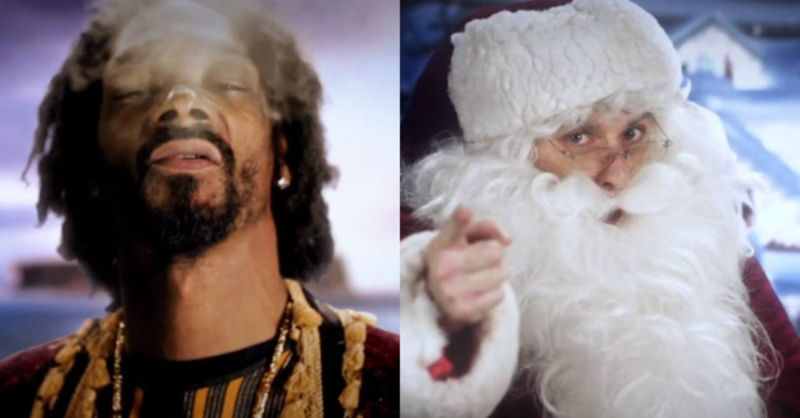 Santa-Versus-Moses-Rap-Battle
