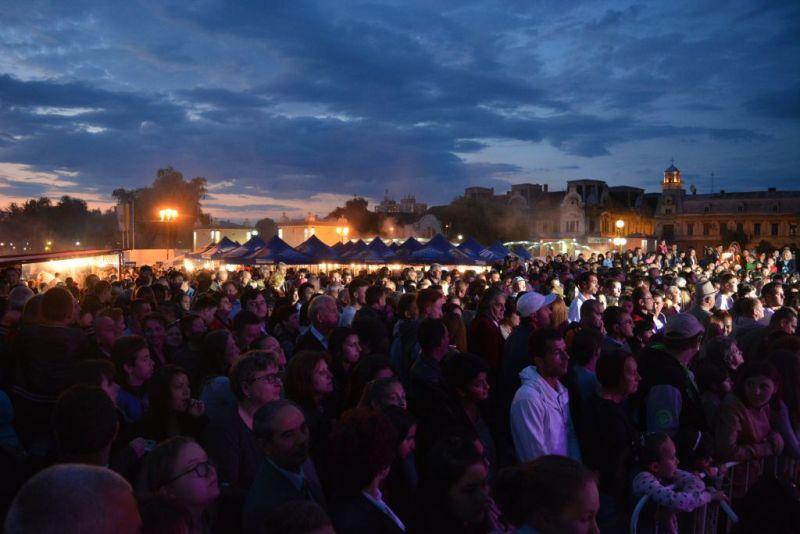 festivalul berii lugoj 2015