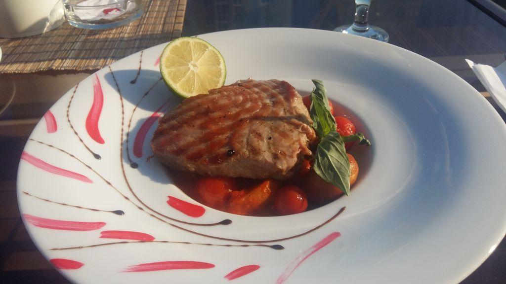 recenzie restaurant sky casa del sole timisoara lugojeanul 2015 foto (3)