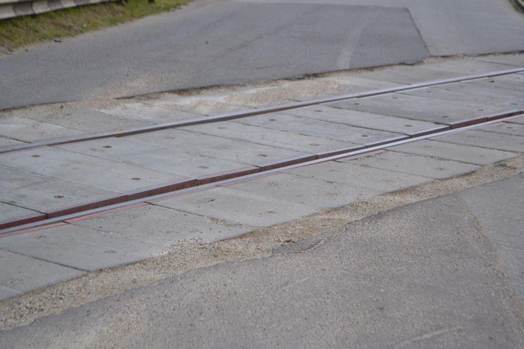 reparatie-trecere-cale-ferata-lugoj-timisorii-dale-foto-cetateanul-mai-2015-4
