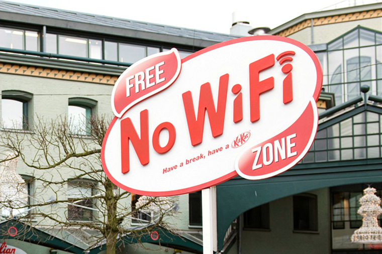 KitKat-Free-No-WiFi-Zone