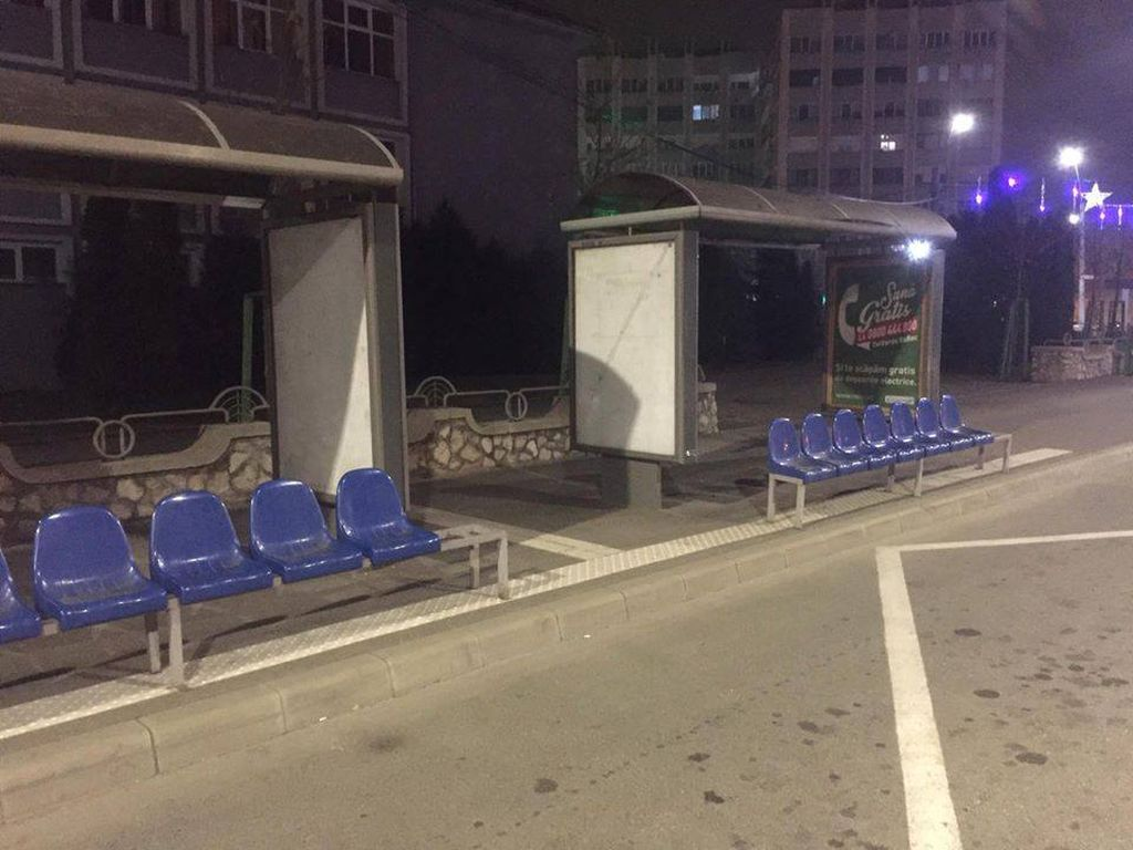 statie autobuz mehedinti drobeta turnu severin (2)