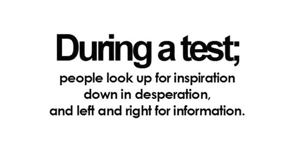 Funny-science-exam-quotes
