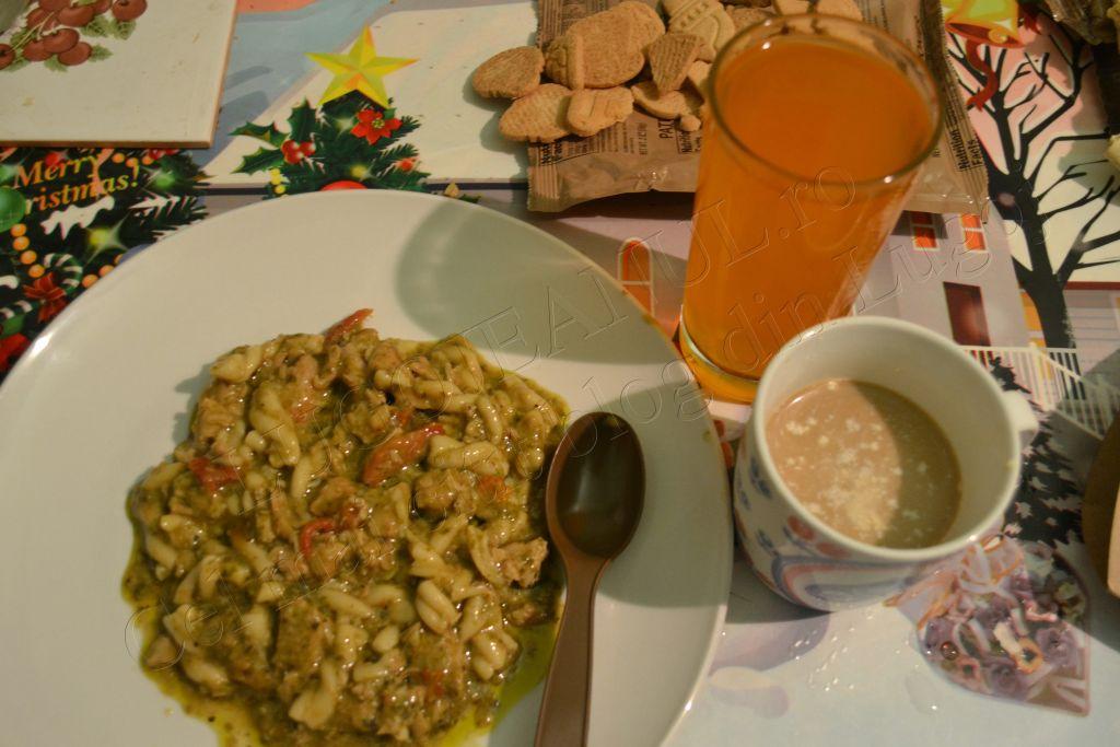 recenzie review romana mre meal ready to eat armata americana pranz soldati irak afganistan razboi foto lugojeanul 2016 (13)